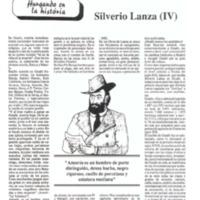 SilverioLanza(IV).pdf